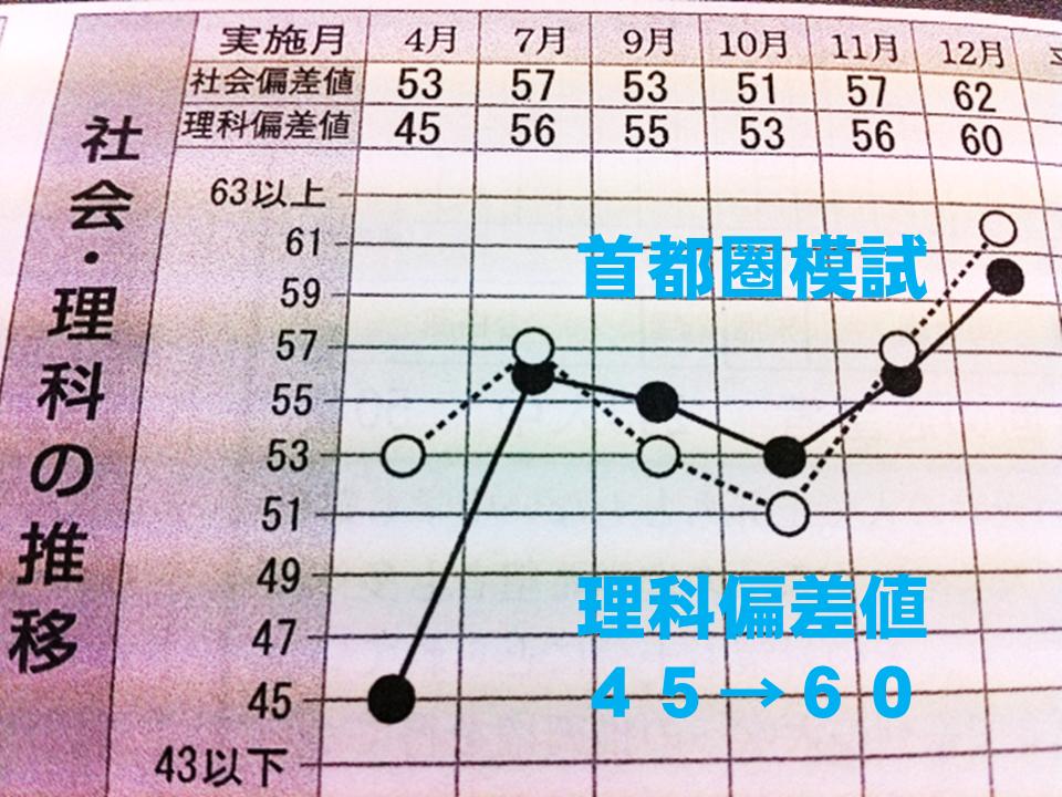 %ef%bc%94%ef%bc%95%ef%bc%96%ef%bc%90%e3%81%93%e3%82%81