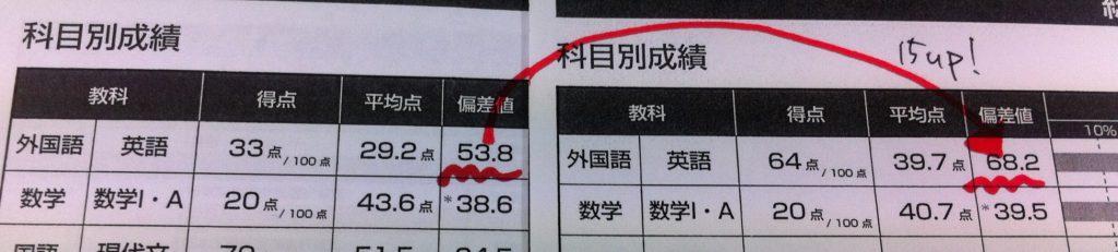 %e5%86%99%e7%9c%9f-3