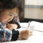 「文章を読むのが遅い小学生になぜ音読がいいのか」考