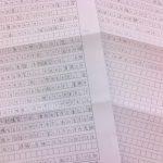 2018年 神奈川総合高校合格! Tさん 通塾のご感想