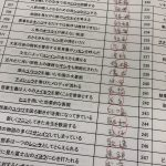 【高校1・2年生へ】語彙。語彙。語彙。高3まで使える漢字暗記用オススメ教材。