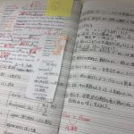 鎌倉学園Tくん 英語 平均点+20点